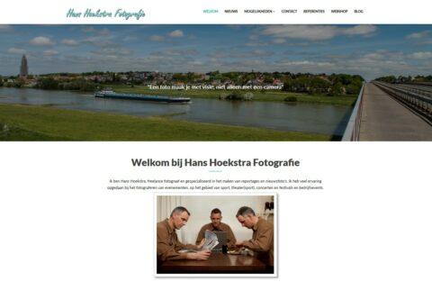 www.hanshoekstrafotografie.nl